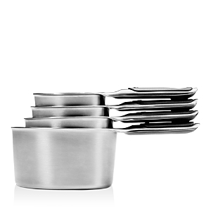 Oxo Measuring Cups