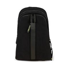 Bric's - Moleskine Sling Bag