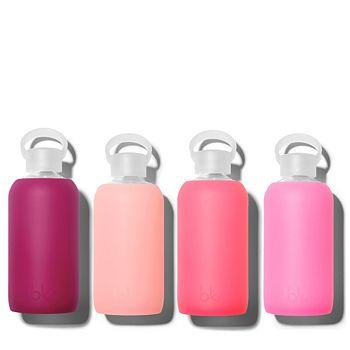 bkr - Pink Bottle Collection, 16.9 oz.