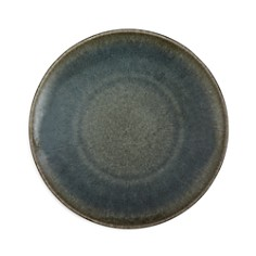 Jars Samoa Dinner Plate - Bloomingdale's_0