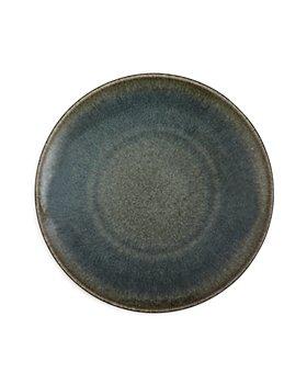 Jars - Samoa Dinner Plate