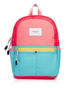 State Unisex Mini Kane Backpack