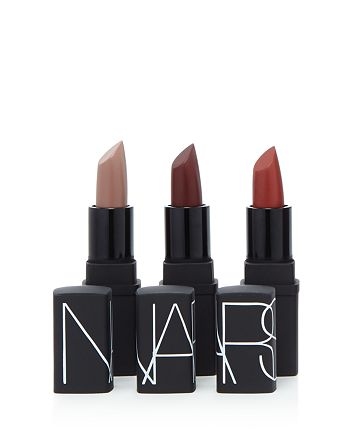 NARS - Gift with any $150  purchase!