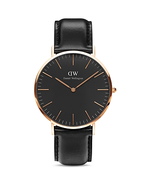 Classic Sheffield Watch