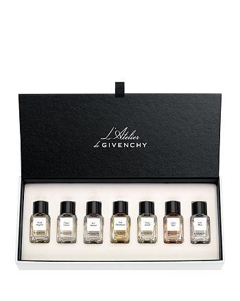 Givenchy - L'Atelier Coffret Set