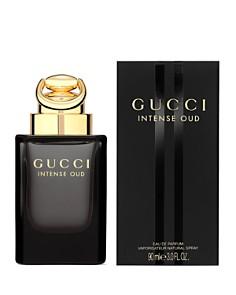Gucci Intense Oud Eau de Parfum - Bloomingdale's_0
