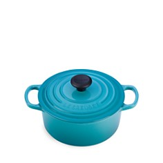 Le Creuset 2-Quart Round Dutch Oven - Bloomingdale's_0