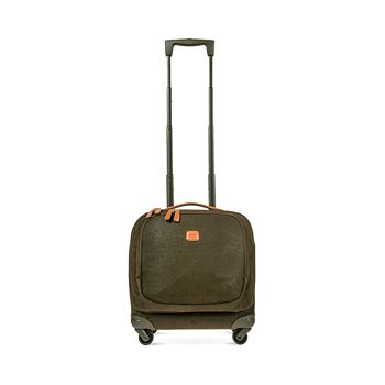 "Bric's - Life 17"" Mobile Office Spinner"