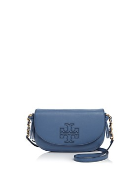Sale on Designer Handbags and Purses - Bloomingdale s d17fd4b2496c2