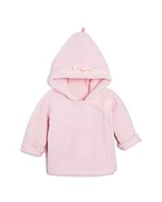 Widgeon Girls' Hooded Fleece Jacket - Baby - Bloomingdale's_0