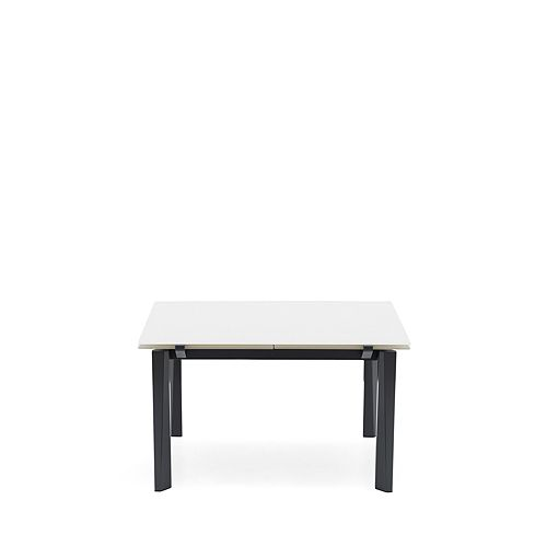 Calligaris - Esteso Extension Dining Table