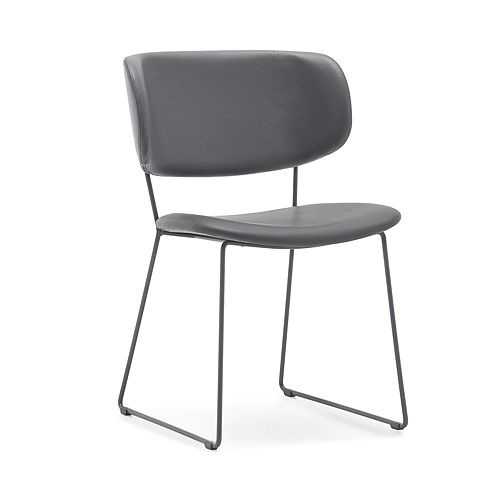 Calligaris - Claire Side Chair