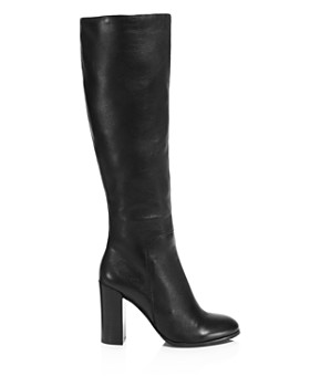 b054e82fc73 Kenneth Cole New York Boots - Bloomingdale's