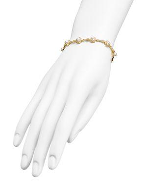 Nadri Linear Bracelet