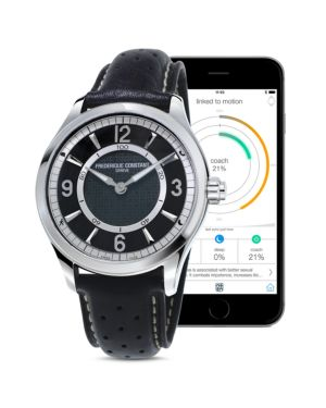 Frederique Constant Horological Smart Watch, 42mm