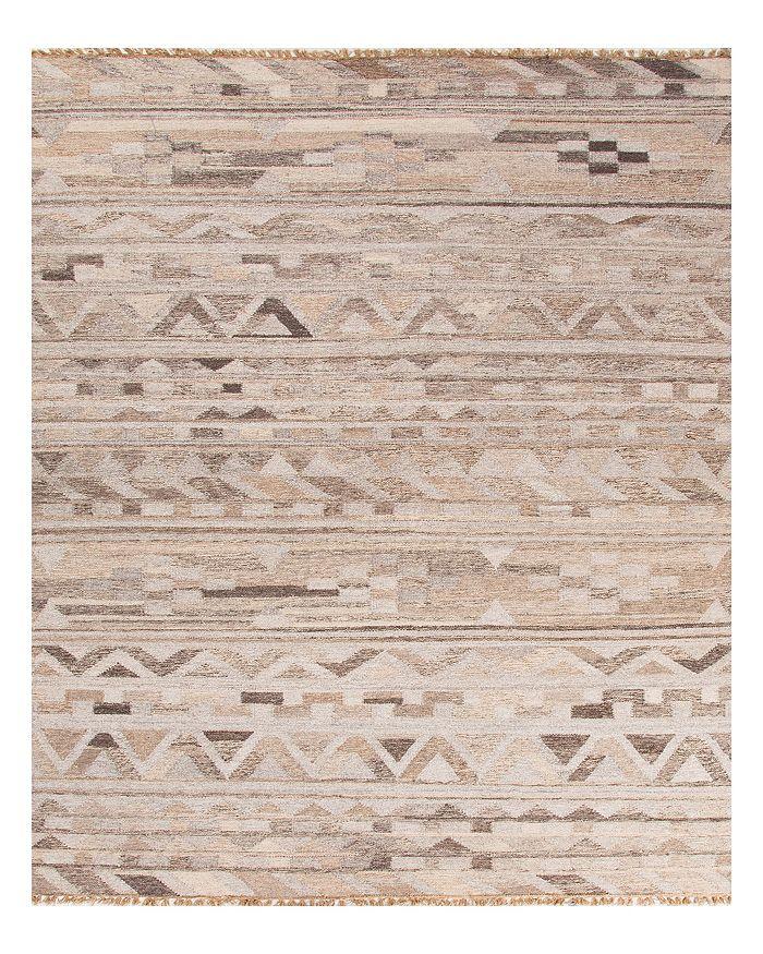 Jaipur - Prescot Landcaster Area Rug, 8' x 10'