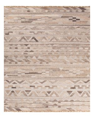 Jaipur Prescot Landcaster Area Rug, 8' x 10'