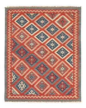 Jaipur Anatolia Area Rug, 5' X 8'