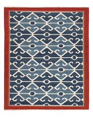 Jaipur Anatolia Sultan Area Rug, 8' X 10'