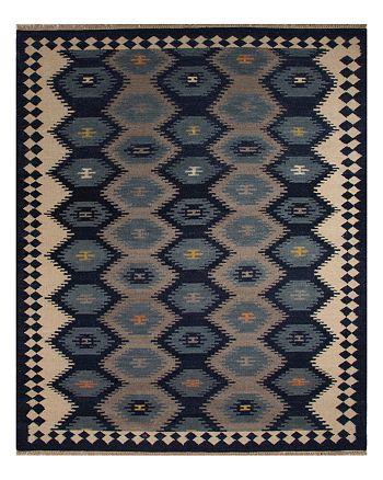 Jaipur - Anatolia Zebulon Area Rug, 8' X 10'