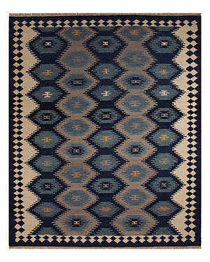 Jaipur Anatolia Zebulon Area Rug, 8' X 10'