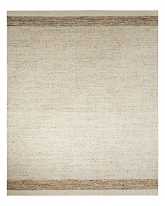 Jaipur Alton Area Rug Collection - Bloomingdale's_0