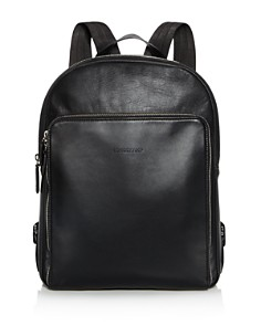 Longchamp - BAXI Backpack