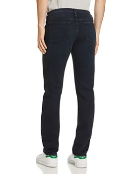 FRAME - L'homme Slim Fit Jeans in Placid