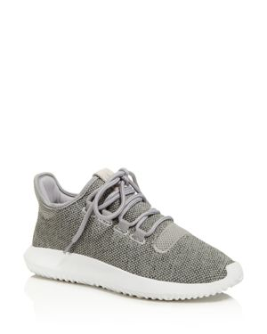Adidas Women's Tubular Shadow Lace Up Sneakers