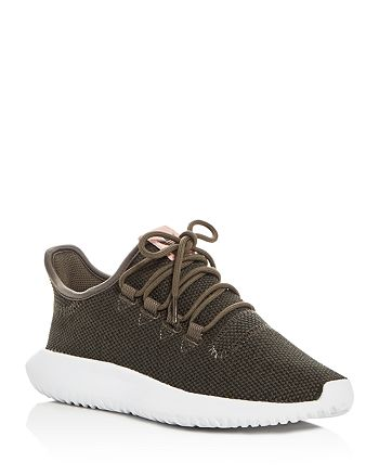 Adidas - Women's Tubular Shadow Lace Up Sneakers
