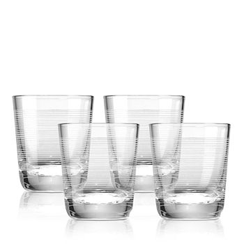 Rosenthal - Loft Double Old Fashioned Tumbler