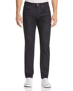 Joe's Jeans - Kinetic Collection Slim Fit Jeans in Nuhollis