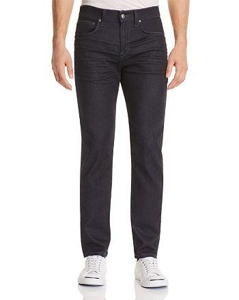 Joe's Jeans - Kinetic Collection Slim Fit Jeans in Nuhollis