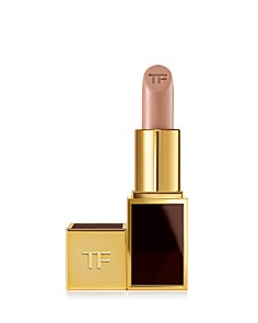 Tom Ford Boys & Girls Cream Lip Color - Bloomingdale's_0