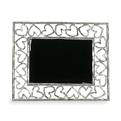 "Michael Aram Heart Photo Frame, 4X6"" - Bloomingdale's_0"