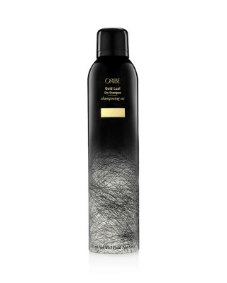 Gold Lust Dry Shampoo 6 oz.