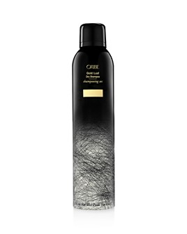 ORIBE - Gold Lust Dry Shampoo