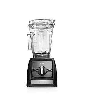 Vitamix - Ascent A2300 Blender