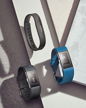 Fitbit - Charge 2