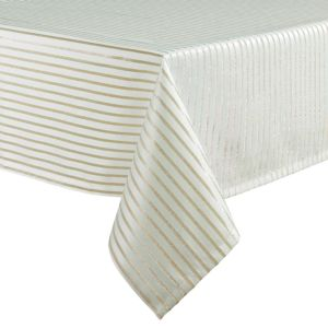 kate spade new york Harbour Drive Tablecloth, 60 x 102
