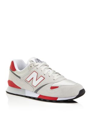 New Balance 446 Sneakers - 100% Exclusive