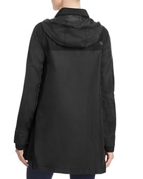 The North Face® - Flychute Rain Jacket