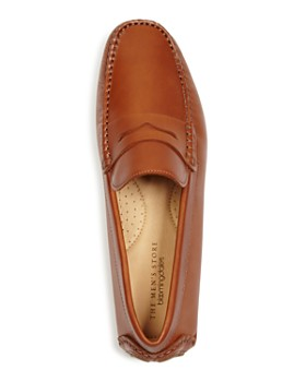 The Men's Store at Bloomingdale's - Penny Drivers - 100% Exclusive