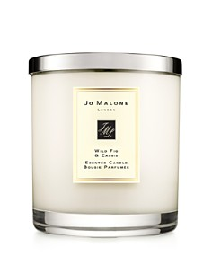 Jo Malone London Wild Fig & Cassis Luxury Candle - Bloomingdale's_0