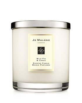 Jo Malone London - Wild Fig & Cassis Luxury Candle