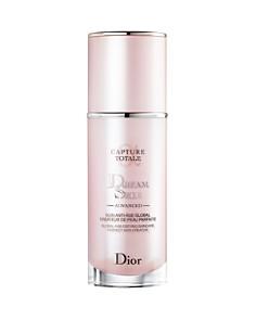 Dior - Capture Totale DreamSkin Advanced Perfect Skin Creator 1.7 oz.
