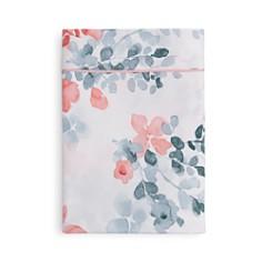 Anne de Solene Poesies Sheets - Bloomingdale's_0