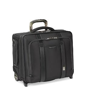 TravelPro - Executive Choice 2 17