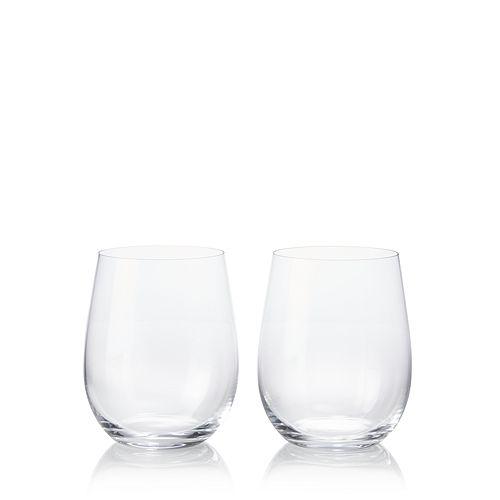Riedel - Vinum White Wine Glass, Set of 2