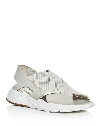 89046a919476 Nike - Women s Air Huarache Ultra Sandals
